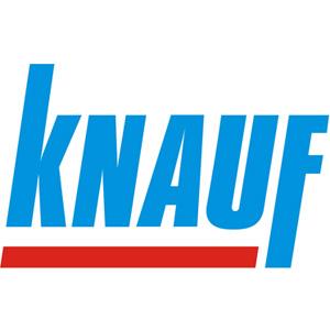 tdx-logo-knauf2